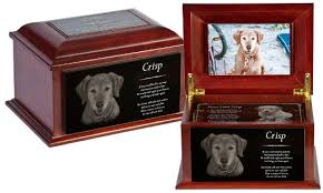 dog urns pet urns pet memorials cat urns dog urns urns for pets from