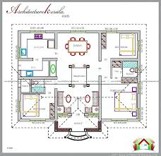 3 bedroom house plans indian style 1200 sq ft house plans 3 bedroom sweet looking sq ft house plans