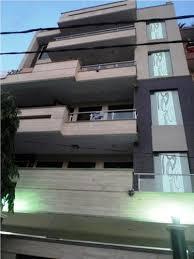 home exterior design in delhi apartment exterior designing service in kamla nagar delhi works of