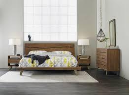 Bandq Bedroom Furniture Bedrooms B Q Bedrooms Furniture Home Design Image Excellent