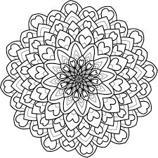 coloring pages printable top pictures that you can color and