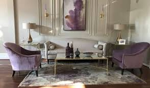 sandusky home interiors best interior designers and decorators in sandusky oh houzz