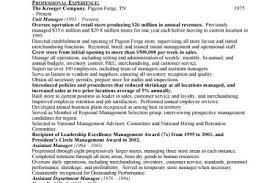 Grocery Store Manager Resume Example by Grocery Cashier Resume Example Resume Examples For Convenience