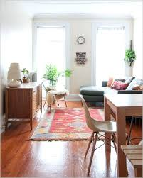 apartment living room pinterest living room ideas for apartments onceinalifetimetravel me