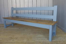 pine bench for kitchen table bespoke benches reclaimed pine benches ukaa