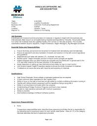 Cosmetologist Job Description Resume by Cosmetologist Job Description Resume