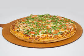pizza mustang mustang station cal poly cus dining