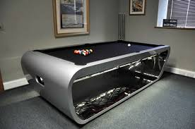 pool tables lexington ky cool pool tables 2019 2020 car release and reviews