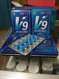 obat kuat v9
