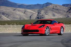 corvette performance upgrades corvette stingray owners can now option on z06 performance upgrades