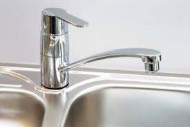 Home Plumbing System Age Matters When It Comes To Plumbing Systems Glover Plumbing