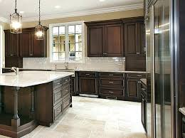 kitchen cabinets and flooring combinations kitchen cabinet and countertop combinations kitchen flooring and