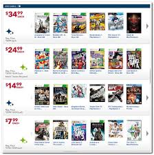 target black friday games ale black friday 2012 updated u2013 i beat it first