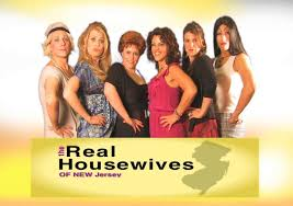 the real housewives new jersey parody youtube
