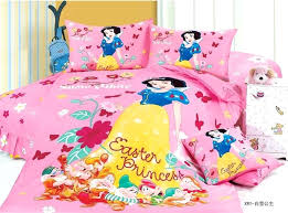 Minecraft Bedding For Kids Snow White Double Duvet Cover Disney Princess Red Kids Duvet Cover
