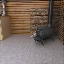 vogelzang lil sweetie cast iron wood burning stove bx22el gas