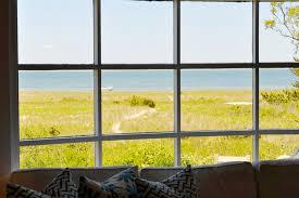 lynn morgan design nantucket natural island outdoor colors inisde a small beach