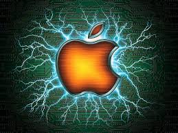 cool apple wallpapers hd wallpapers
