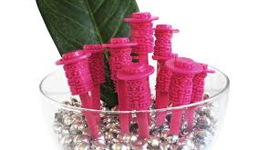 pink cocktail beachbum berry u2014 tiki cocktail picks
