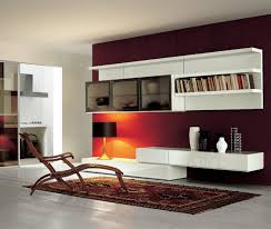 Living Room Wall Shelves Decorating Ideas Shelves Living Room - Design wall units for living room