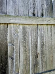 Grey Wash Wood Stain Gallery Of Wood Items by Fence Painting And Staining Guide Quick Tips Hgtv