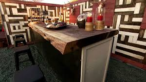 Bar Top Pictures by How To Build A Bar Top Diy