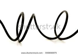 cable stock images royalty free images u0026 vectors shutterstock