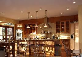 cabinet kitchen lighting ideas lighting traditional kitchen lighting ideas with