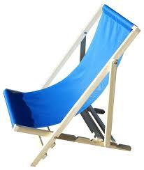 Blue Chaise Lounge Chaise Lounge Beach Chair U2013 Bankruptcyattorneycorona Com