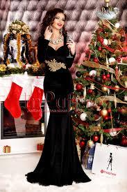 inpuff rochii idei de rochii pentru seara de revelion magazin universal