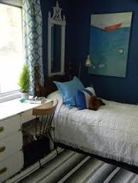 the paint color that can help you sleep is bedrooms