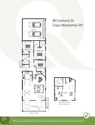floor plans u0026 site plans for realestate procurement101