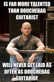 Bass Player Meme - sad bass player memes memes pics 2018