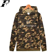 camo photo album luckyfridayf bts yourself fashion design sweatshirt hoodie