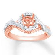 jareds wedding rings jared engagement rings