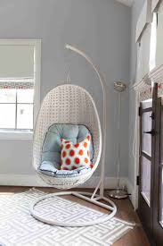 comfy chairs for bedroom teenagers chair in bedroom excelential com
