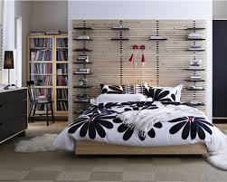 chambre ikea la chambre idéale pour se détendre room