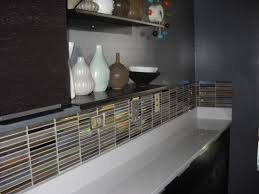 Kitchen Splashback Tiles Ideas Tag For Country Kitchen Splashback Ideas Nanilumi