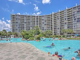 3br panama city condo in edgewater beach homeaway panama city