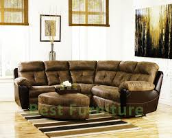 Craigslist Houston Furniture Owner by Sofas For Sale By Owner Home And Textiles