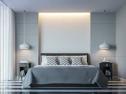 gray bedroom decorating ideas light blue and white bedroom decorating ideas gray bedroom