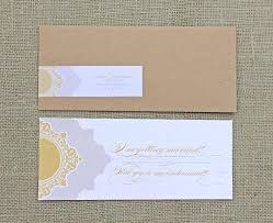 wedding invitations how to address wedding invitations labels etiquette mailing labels for wedding