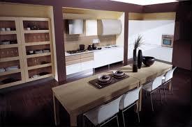 charming kitchen set furniture 1 jpg table talkfremont kitchen