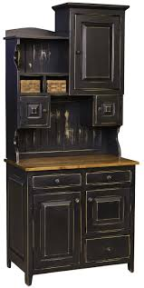 Kitchen Cabinets From China by 77 Best Display Cabinets Images On Pinterest Painted Furniture