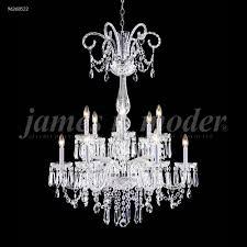 12 Arm Chandelier Venetian 12 Arm Chandelier Aht8x Lighting Gallery