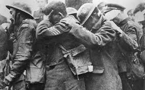 simon heffer first world war the battle of the historians