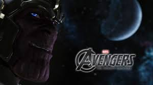 will star lord battle thanos alongside avengers in u0027the