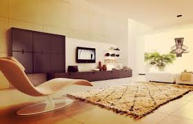 Modern Bedroom Furniture 2014 Bedroom Furniture Bedroom Wall Decor Diy Modern Living Room With