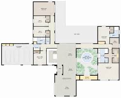 house plans with 5 bedrooms exle 5 bedroom house plan luxury house plans house plan