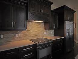 Rustic Hickory Kitchen Cabinets Kitchen Cabinet Kitchen Beautiful Kitchens Rustic Hickory S